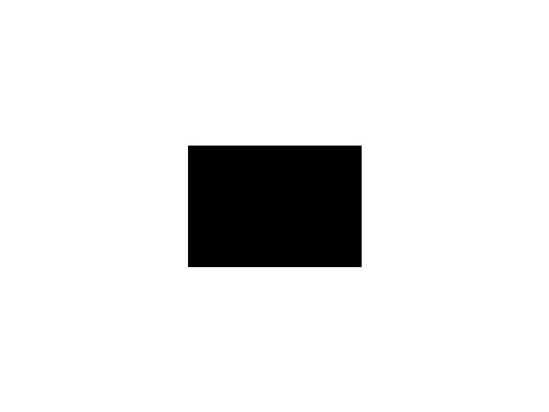 دستگاه تعمیر و بازیابی اطلاعات هارد – ۳ پورت