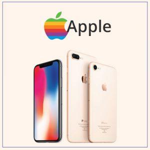 آموزش تعمیرات موبایل آیفون | آموزش تعمیرات موبایل اپل