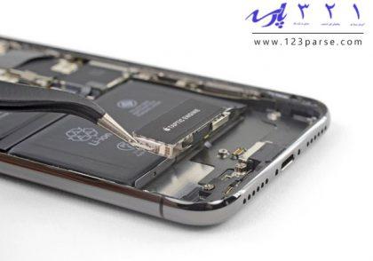 آموزش تعمیر موبایل | آموزش تعمیرات موبایل | آموزش تعمیرات موبایل رایگان | آموزش تعمیرات موبایل آیفون | آموزش تعمیرات موبایل اپل | آموزش تعمیرات رایگان موبایل آیفون | آموزش تعمیرات موبایل آیفون ایکس | آموزش تعمیرآیفون ایکس