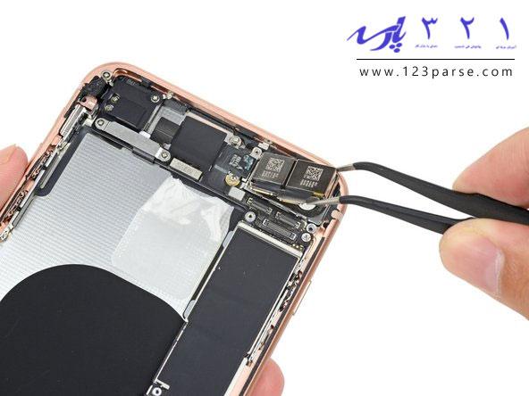 آموزش تعمیرات موبایل | آموزش تعمیرات موبایلل رایگان | آموزش تعمیرات موبایل PDF | آموزش تعمیرات سخت افزار موبایل | آموزش تعمیرات قطعات موبایل | آموزش تعمیرات موبایل اندروید | آموزش تعمیرات موبایل سامسونگ پ اموزش تصویری تعمیرات موبایل اندروید | آموزش تعمیرات موبایل تصویری