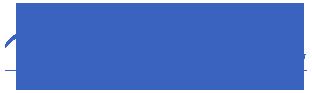 موسسه انفورماتیک پارسه | انستیتو انفورماتیک پارسع | بهترین آموزشگاه سخت افزار درایران | آموزشگاه تعمیرات موبایل | بهترین آموزشگاه شبکه