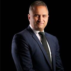 مهندس مجتبی حیدری