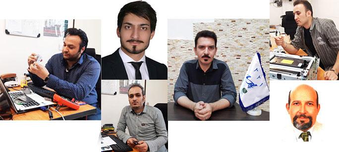 مدرس دوره تعمیرات پرینتر ، آموزش تعمیرات پرینتر ، آموزش تعمیرات پرینتر ، آموزش تعمیرات پرینتر در تهران