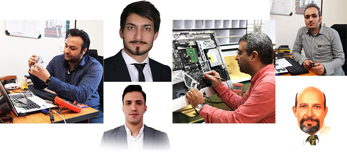 مدرس دوره تعمیرات برد ، آموزش تعمیرات برد ، آموزش تعمیرات برد و تحلیل مدارهای الکتریکی ، آموزش تعمیرات برد و تحلیل برد در تهران