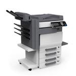 آموزش تعمیرات چاپگر وپرینتر