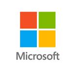 آموزش مایکروسافت ، لیست دوره های آموزش مایکروسافت ، مایکروسافت