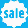 آموزش مبانی بازار یابی و فروش