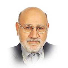 مهندس منصور عربگل