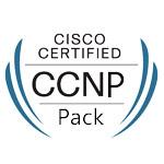 CCNP Pack