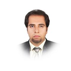 مهندس سامان فخاری