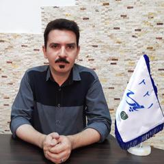مهندس علی فارسیان